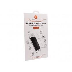 Zaštitno staklo za iPhone 5/5s/SE - Teracell