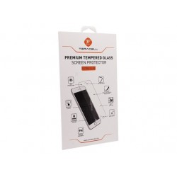 Zaštitno staklo za LG G3 - Teracell