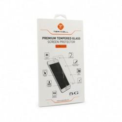 Zaštitno staklo za Samsung Galaxy S4 - T. Crystal