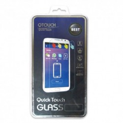 Zaštitno staklo za Samsung Galaxy A3 Smart