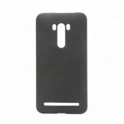 Futrola za Asus Zenfone Selfie leđa Nillkin scrub - crna