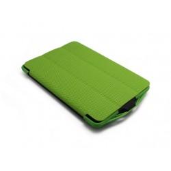 Eksterna baterija iPad mini preklop bez magneta bez prozora 6.500 mAh - zelena