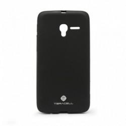 """Futrola za Alcatel One Touch Pixi 3 5"""" leđa Giulietta - crna"""
