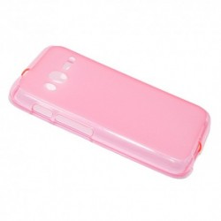 "Futrola za Alcatel One Touch Pixi 4 4""/U3 leđa Durable - pink"