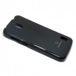 Futrola za Huawei Ascend Y625 leđa Durable - crna