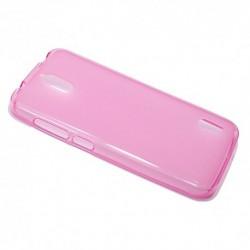Futrola za Huawei Y625 leđa Durable - pink