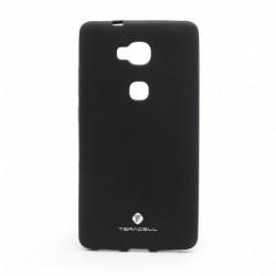 Futrola za Huawei Honor 5X leđa Giulietta - crna