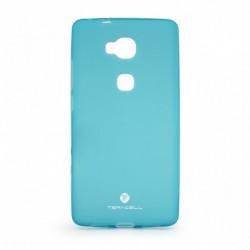 Futrola za Huawei Honor 5X leđa Giulietta - svetlo plava