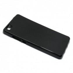 Futrola za Huawei P8 Lite leđa Durable - crna