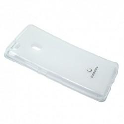 Futrola za Huawei P9 Lite leđa Durable - bela