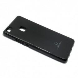 Futrola za Huawei P9 Lite leđa Durable - crna