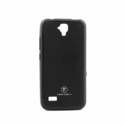 Futrola za Huawei Y5/Y560 leđa Giulietta - crna