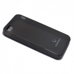 Futrola za iPhone 4 leđa Durable - crna