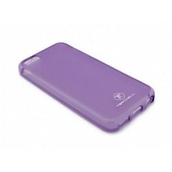 Futrola za iPhone 5C leđa Giulietta - ljubičasta