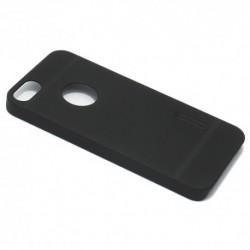 Futrola za iPhone 5/5s/SE leđa Nillkin super frost - crna