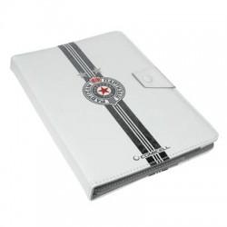"Futrola za univerzalna 10"" preklop sa magnetom bez prozora Comicell Partizan - model 5"