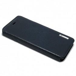 Futrola za iPhone 6 Plus/6s Plus preklop bez magneta bez prozora Pierre Cardin S-P03 - teget