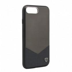 Futrola za iPhone 7 Plus/8 Plus leđa Nillkin Lensen - crna