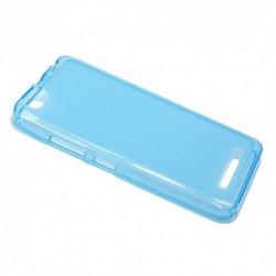 Futrola za Lenovo Vibe C leđa Durable - plava