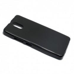 Futrola za Lenovo Vibe P1m leđa Durable - crna