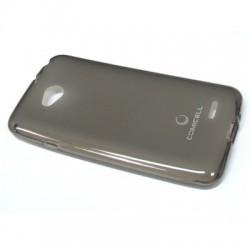 Futrola za LG L65/L70 leđa Durable - siva