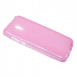 Futrola za Meizu m2 leđa Durable - pink