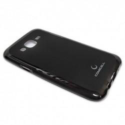 Futrola za Samsung Galaxy J5 leđa Durable - crna