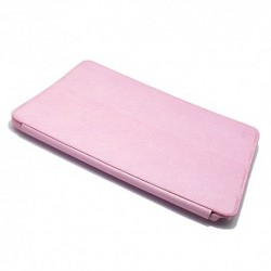 "Futrola za Samsung Galaxy Note 10,1"" preklop bez magneta bez prozora Belk - roza"