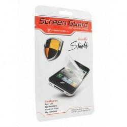 Zaštitna folija za iPhone 5 sjaj Teracell obostrana