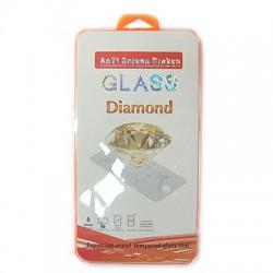 Zaštitno staklo za iPhone 6/6s Diamond - Diamond