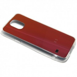 Futrola za Samsung Galaxy S5 leđa Kameleon - crvena