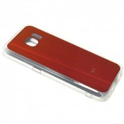 Futrola za Samsung Galaxy S7 leđa Kameleon - crvena