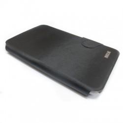 "Futrola za Samsung Galaxy Tab 2 7"" preklop bez magneta bez prozora Belk - crna"