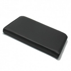 "Futrola za Samsung Galaxy Tab 2 7"" preklop bez magneta bez prozora Comicell rotirajuća - crna"