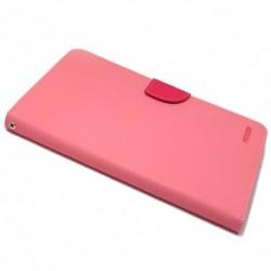 "Futrola za Samsung Galaxy Tab 2 7"" preklop sa magnetom bez prozora Mercury - roza"