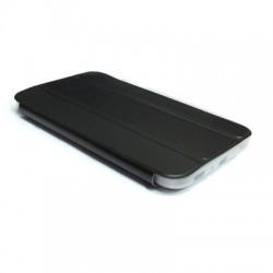 "Futrola za Samsung Galaxy Tab 3 7"" preklop bez magneta bez prozora Comicell - crna"