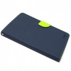 "Futrola za Samsung Galaxy Tab 3 7"" preklop sa magnetom bez prozora Mercury - teget"