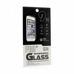 Zaštitno staklo za HTC Desire 820 - Matte G