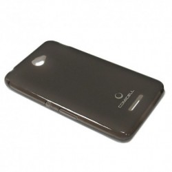 Futrola za Sony Xperia E4 leđa Durable - siva