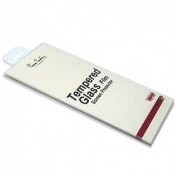 Zaštitno staklo za LG G3 - Pierre Cardin PCZ-A03