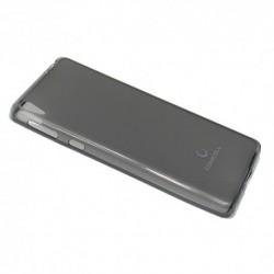 Futrola za Sony Xperia E5 leđa Durable - siva