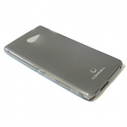 Futrola za Sony Xperia M2 leđa Durable - siva