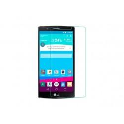 Zaštitno staklo za LG G4 Nillkin Amazing H