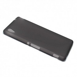 Futrola za Sony Xperia M4 Aqua leđa Durable - siva