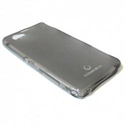 Futrola za Sony Xperia Z1 Compact leđa Durable - siva