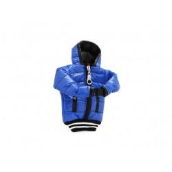 Futrola univerzalna jakna mala - tamno plava