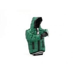 Futrola univerzalna jakna mala - zelena