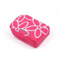 Torbica univerzalna Teracell Go cvet 5 - pink