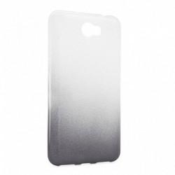 Futrola za Huawei Y5 II leđa Sparkle skin - crna