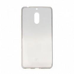 Futrola za Nokia 8 leđa Teracell skin - crna